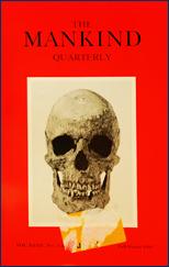 Eugenik-Zeitschrift
